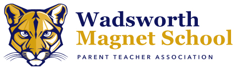 Wadsworth Magnet School Parent Teacher Association