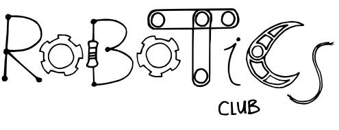 Robotics Club Wadsworth Magnet School Parent Teacher Association